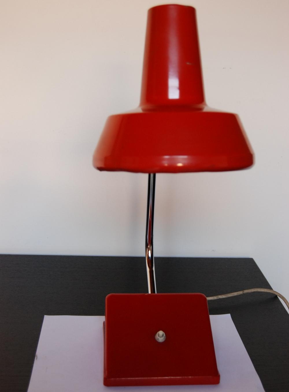 Lampade Vintage Ebay: Kiwav 3 pollici led lampada del freno fanale ...
