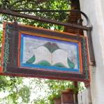 Diario di Viaggio Stromboli Isole Eolie
