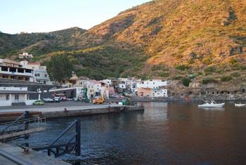 Porto di Rinella Salina