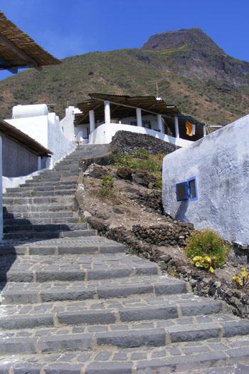 escursioni a ginostra