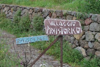villaggio-preistorico-macine.filicudi