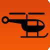 elicottero-per-le-isole-eolie