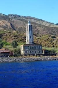 faro-gelso-vulcano-isole-eolie