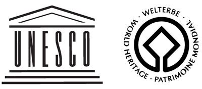 Unesco Isole Eolie patrimonio dell'umanità