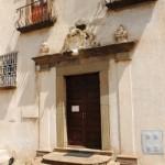 Museo Bernabo Brea Lipari