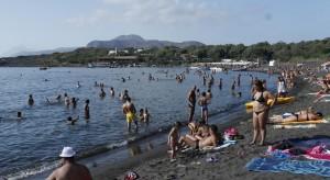 spiaggia-ponente-sabbie-nere-vulcano-eolie