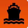 traghetti-per-isole-eolie-