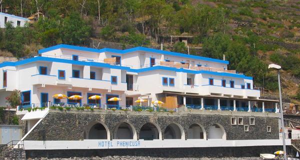 filicudi-phenicusa-hotel