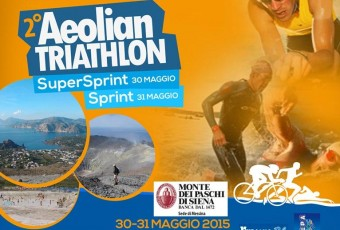 triathlon eolie