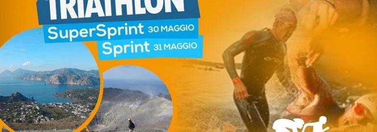 triathlon eolie
