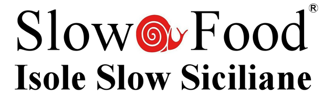 Salina slow food