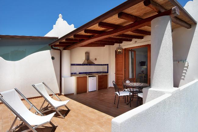 hotel-residence-lipari