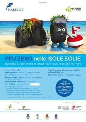 tutela ambientale lipari