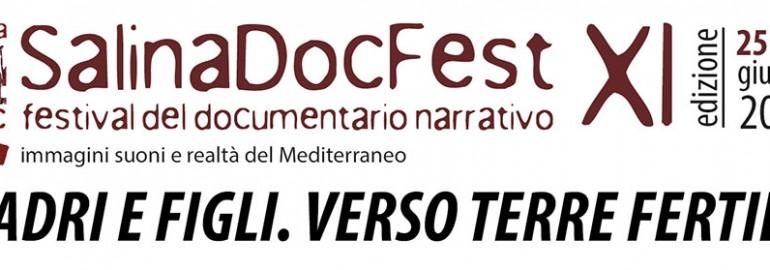 Salina Doc Festival