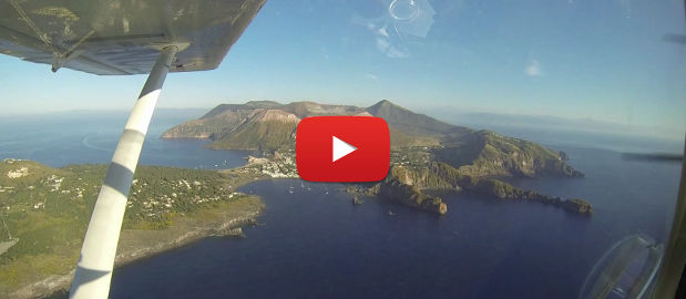 video Isole eolie