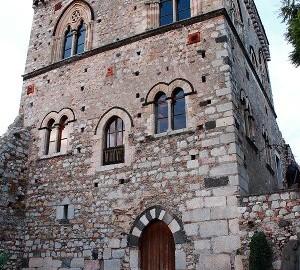 centro-storico-taormina-pallao-dei-duchi