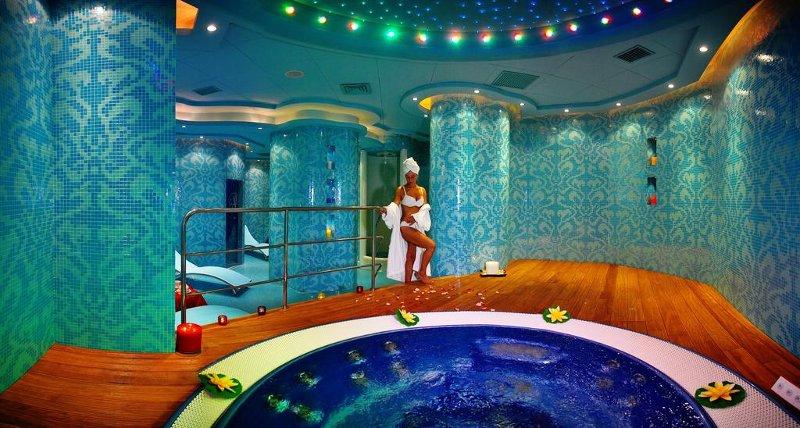 Hotel arciduca lipari isole eolie