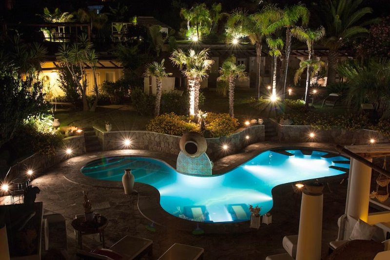 hotel-oasi-panare-isole-eolie